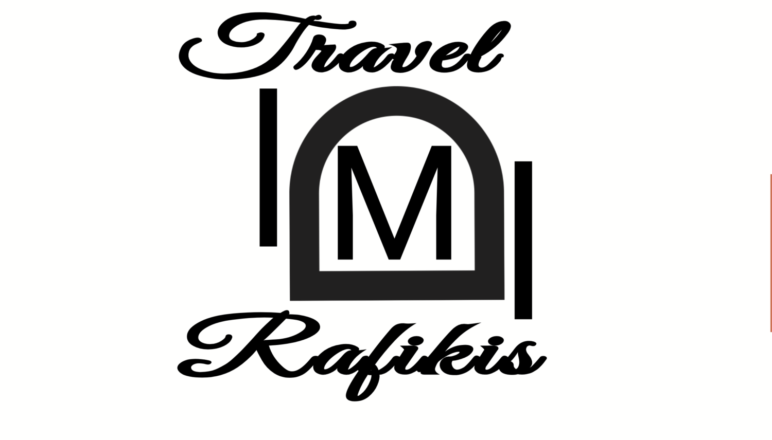 Travel Rafikis